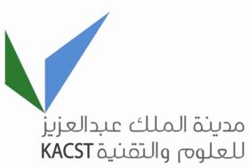 وظائف للجنسين في مدينة الملك عبدالعزيز للعلوم والتقنية بالرياض