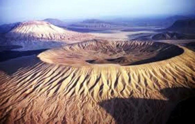 """مصادر""""أضواء الوطن""""..عودة الحدود الإدارية للجبل الأبيض رسمياً لمنطقة حائل"""