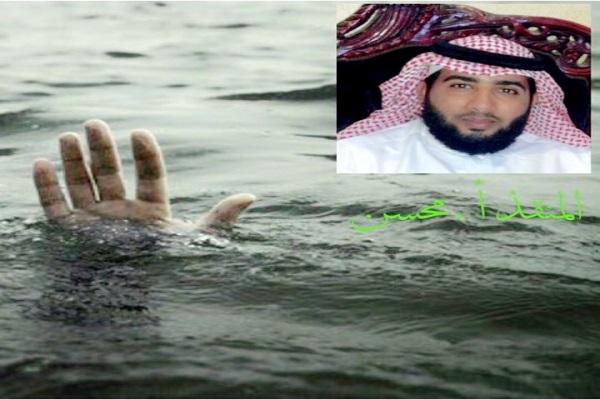 شاب سعودي ينقذ طفلاً آسيوياً من الموت غرقاً بكورنيش جازان