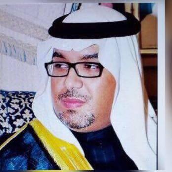 هادي: الإعلام الداخلي بمكة أصدر  أكثر من 14 ألف فسح كتاب