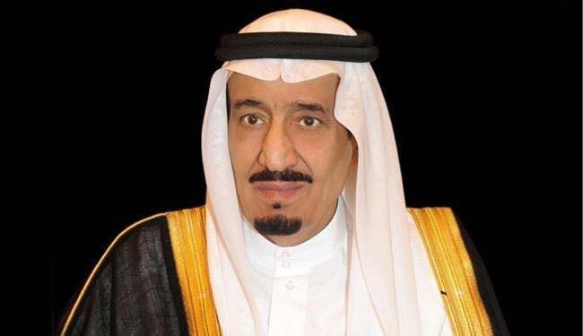 بأمر الملك.. العفو عن كافة العسكريين المشاركين في عملية إعادة الأمل من العقوبات