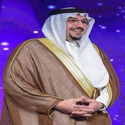 """أمير القصيم يدشن اليوم مشاريع صحية وتوقيع شراكات مجتمعية بـ """"154"""" مليون ريال"""