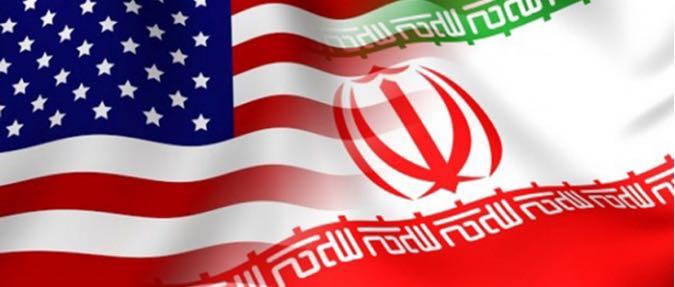 """إيران تهدد أمريكا بـ""""هجمات إلكترونية"""""""