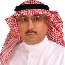 جامعة الملك سعود تخصص وسائل تواصل لتسهيل إنهاء نقل مبتعثيها من كندا