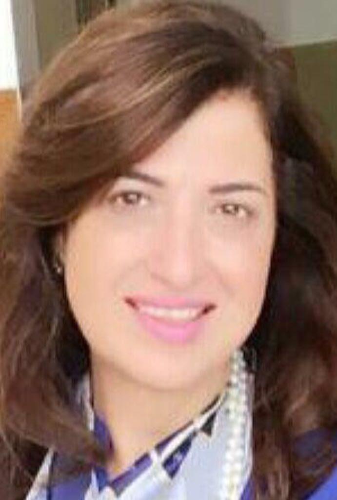 مشهد  الشعر الشعبي في لبنان