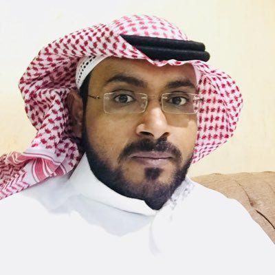 المباركي للمرتبة السابعة بمحافظة صامطة