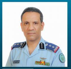 التحالف: استشهاد طيار ومساعده أثناء قيامهما بمهامهما في مكافحة الإرهاب