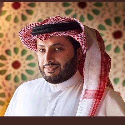 آل الشيخ:إعفاء سامي الجابر من رئاسة الهلال السعودي