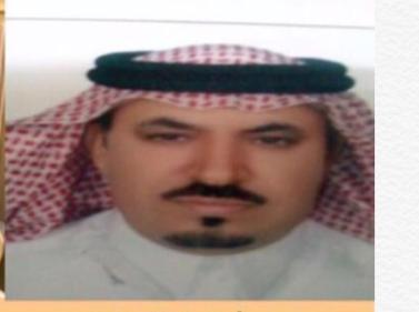 عشت يابلادي.. للشاعر عبدالعزيز ضيف الله بن سحيلي