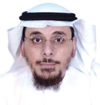 تكليف الأستاذ الدكتور إحسان المعتاز عميدًا لكلية إدارة الأعمال