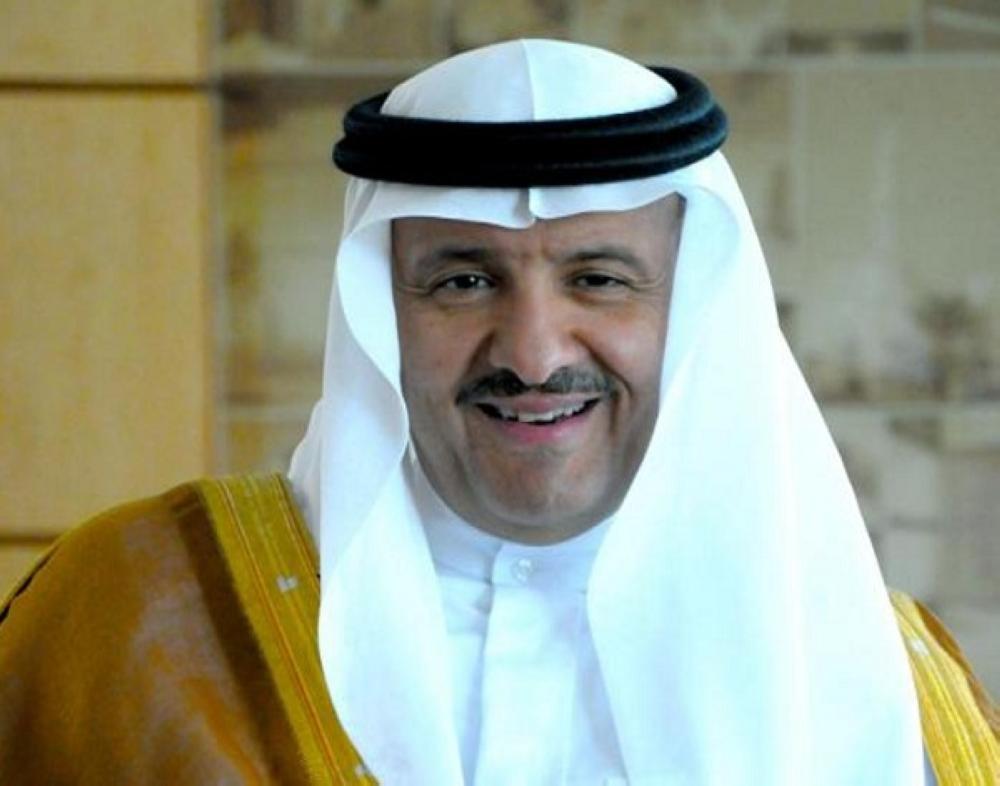 سلطان بن سلمان: فتح التأشيرات السياحية قريباً.. وهي في المراحل النهائية