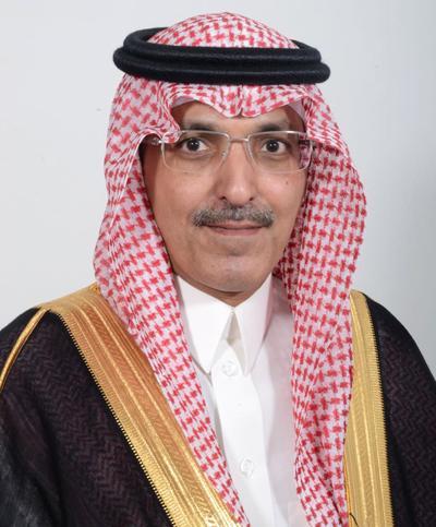وزير المالية يرأس وفد المملكة في الاجتماعات السنوية لصندوق النقد والبنك الدوليين