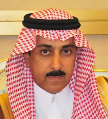 مدير جامعة حائل يصدر قرارين تخص توظيف الخريجين