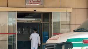 فريق طبي بمستشفى الملك عبدالله ببيشة ينقذ مصاب من فقد الحركة