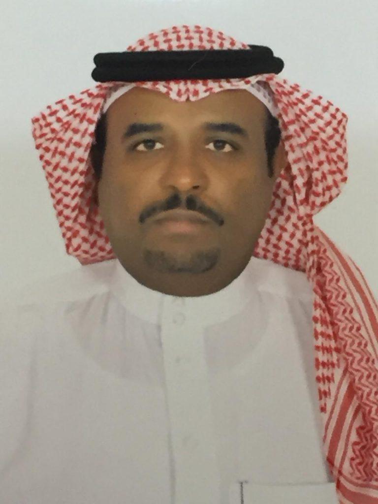 السناني مديراً للأحوال المدنية بمحافظة الوجه