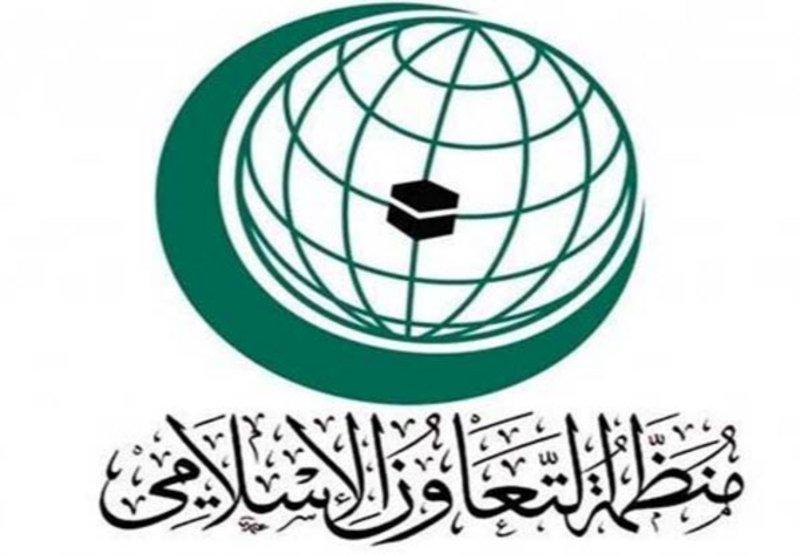 التعاون الإسلامي تدين إنفجارات مقديشو