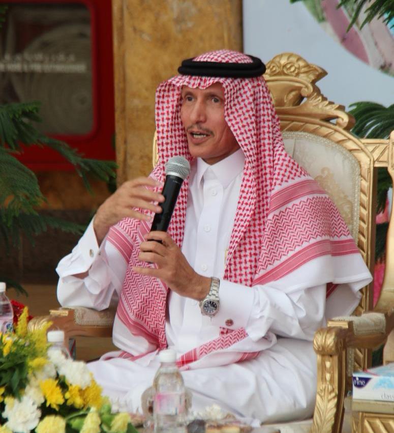 """أمانة الطائف تعرض """"30"""" فرصة استثمارية لرجال الأعمال بمنطقة مكة"""