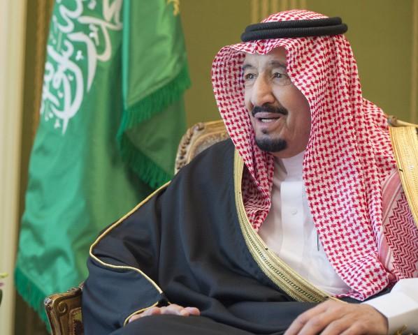 """الإصلاحات في عهد الملك """"سلمان"""".. تلفت انتباه العالم"""