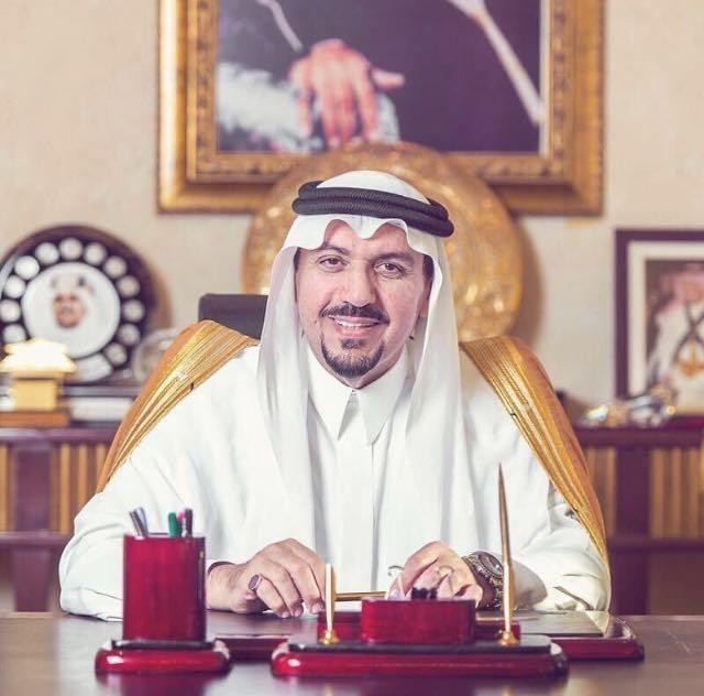 أمير القصيم:المملكة حققت مُنجزاتٍ وضعتها بجدارةٍ واستحقاقٍ في أعلى السلم التنموي