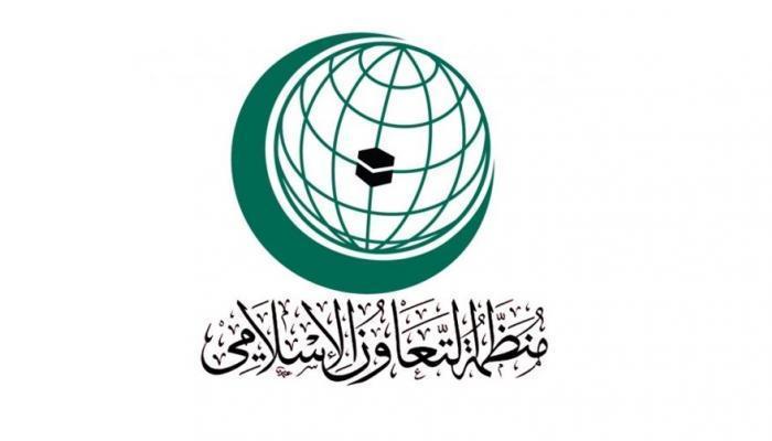 التعاون الإسلامي تعقد ندوة لبحث طرق مواجهة قرارات مجلس حقوق الإنسان حول الميول الجنسية
