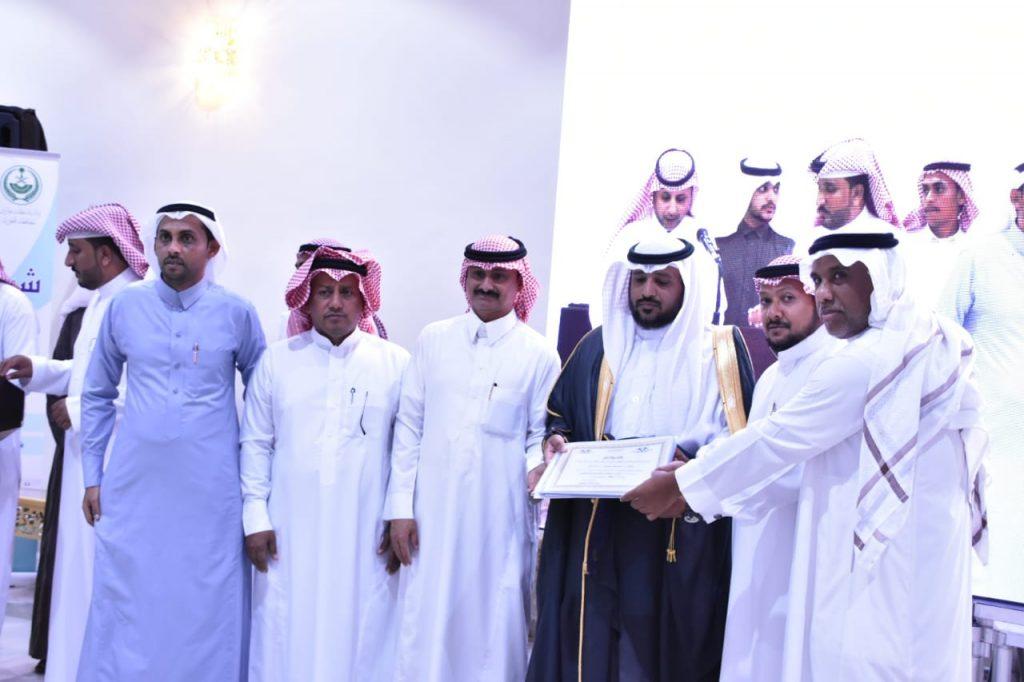 انطلاق ملتقى شباب الحرث الأول والخدمات تتصدر مطالب الحضور
