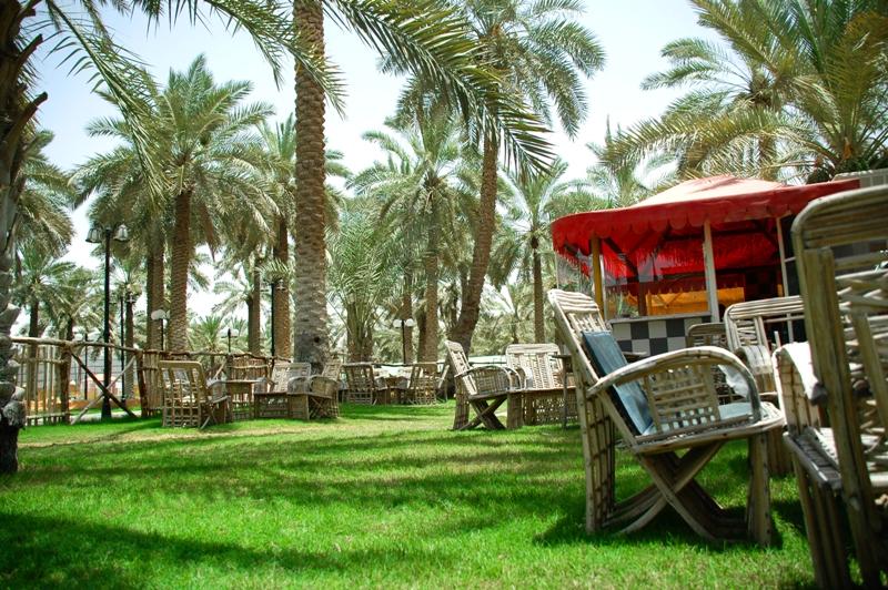مجلس التنمية السياحية بالقصيم يعتمد مسارات سياحية جديدة