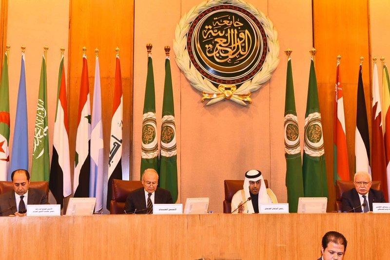 البرلمان العربي يحذّر من خطورة التحريض الإعلامي على إسقاط الأنظمة