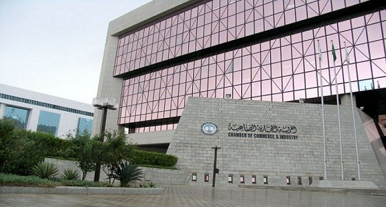 الإعلان عن 1163 وظيفة شاغرة بشركات القطاع الخاص