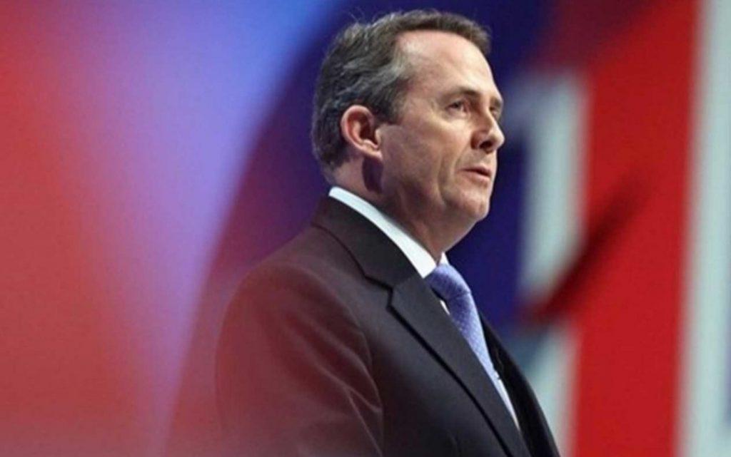 بريطانيا وسويسرا تتفقان على تجديد علاقتهما التجارية بعد «بريكست»