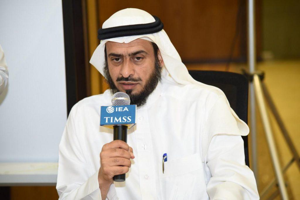 تعليم مكة يدشن قناة الاختبارات الدولية TIMSS على اليوتيوب تحت شعار (الاختبارات الدولية .. مطلب وطني)