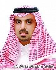 تحالف سعودي هندي يستهدف 50 مليون مشترك في خدمات المكالمات المجانية