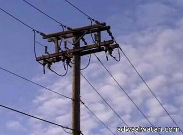 انقطاعات الكهرباء وعدم وجود أقسام للطوارئ يتسببان في وفاة مواطن بجازان