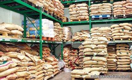 أجتماع لموردي الأرز لبحث تأسيس اتحاد أو «الشراء الموحد» لمواجهة أزمة الأسعار