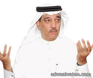 حافظ: شركات التمويل العقاري لن تحرج البنوك