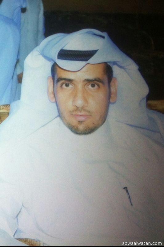 """""""القعبوبي"""" نائباً لمدير مستشفى محافظة الحائط"""