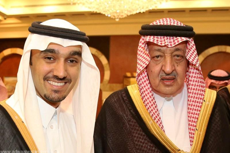 سعود بن عبدالله الفيصل سعود بن عبدالله الفيصل وفاه الأمير سعود بن عبدالله بن فيصل بن عبدالعزيز