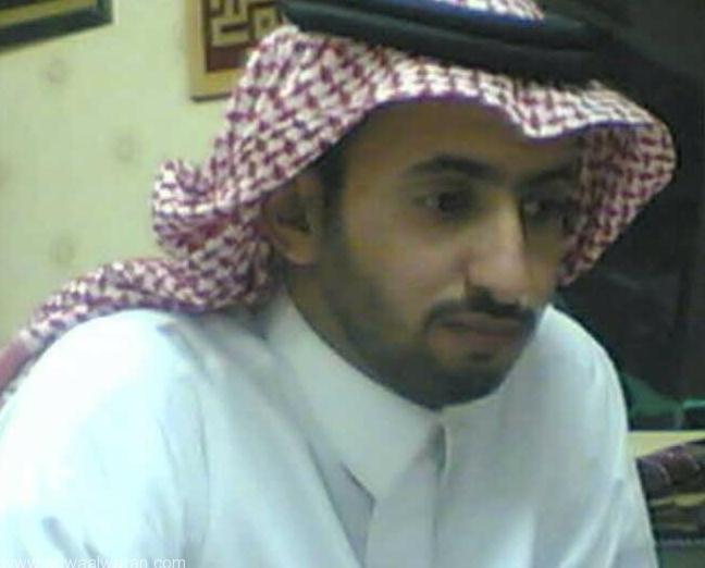الأستاذ أحمد دحيم