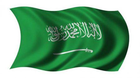 المملكة تنادي بوقف الاحتلال الإسرائيلي وإنهاء معاناة الفلسطينيين
