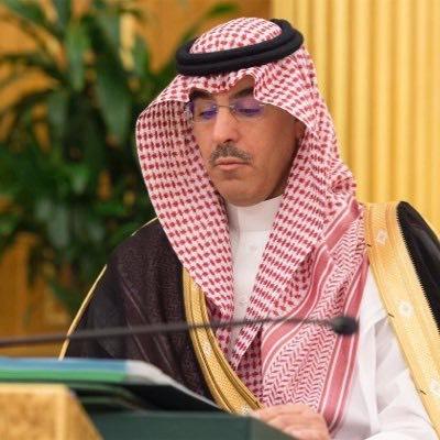 وزير الإعلام يُسند هيئة الثقافة للإشراف على المراكز الثقافية