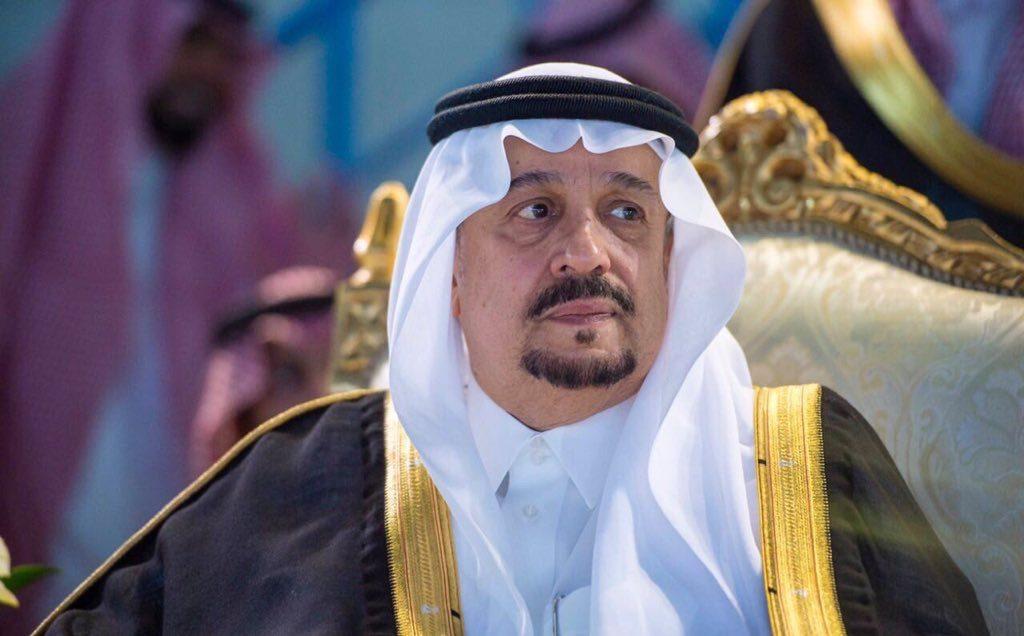 أمانة الرياض تعايد أبناء العاصمة وزوارها بـ200 فعالية في 38 موقعاً