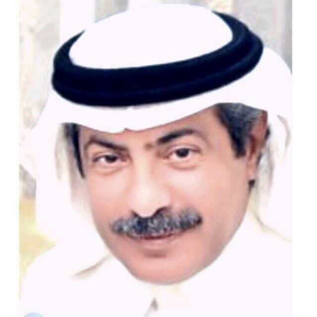 """""""أمل الغد المُشرق"""" بقلم اللواء الركن م. الدكتور  بندر بن عبد الله بن تركي آل سعود"""