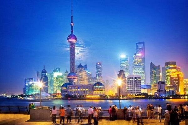 """الصين تستعد للإعصار الـ""""14″ خلال العام الجاري"""