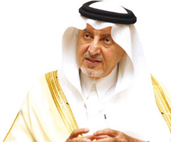 أمير مكة المكرمة يفتتح المبنى الجديد لفرع ديوان المراقبة العامة بجدة