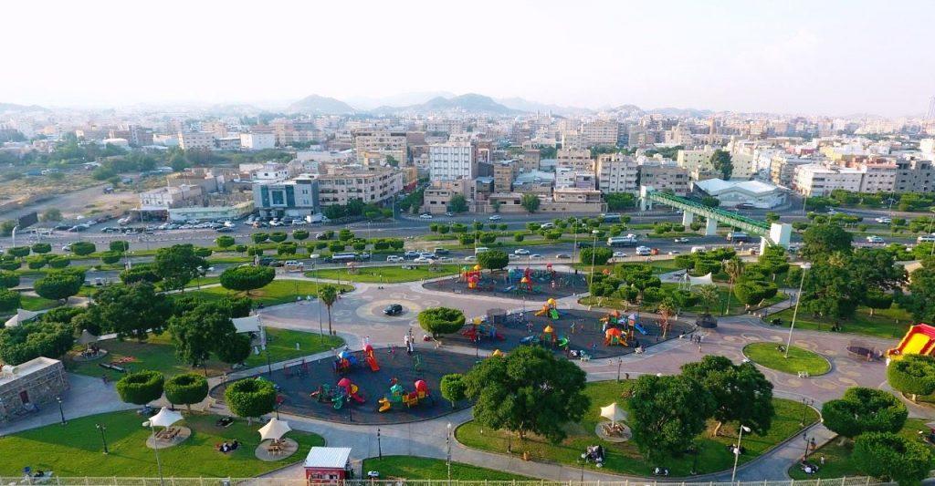 """سياحة الطائف تنفذ 274 جولة رقابية على الفنادق و""""المفروشة"""" والمنتجعات"""
