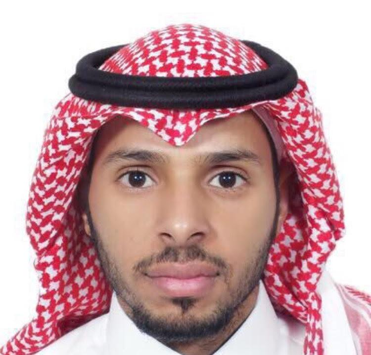 أدبي الرياض.. علامة استفهام ؟