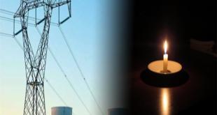 """الانقطاع المتكرر للكهرباء بـ""""قرى قفل جازان"""" يدفع السكان للعودة لوسائل الإضاءة التقليدية"""