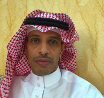 """الشاعر """"عبدالله بن عوجان"""" يتأهل لنهائيات فئة الشعر النبطي لجائزة الملك عبدالعزيز"""