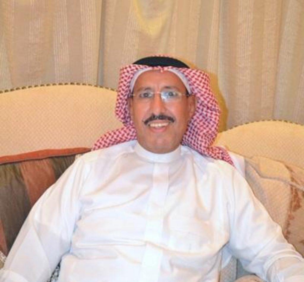 """""""الاتحاد"""" بقلم عبدالله الحصيني"""