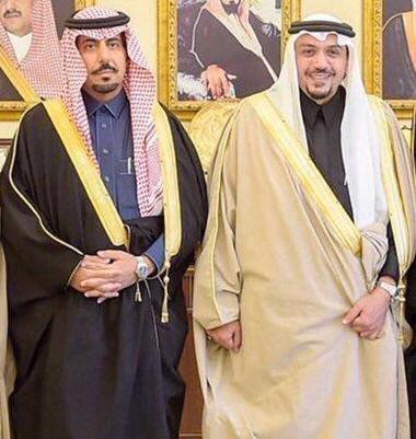 محافظ ضرية: زيارة أمير القصيم للمحافظة تترجم اهتمام سموه بتحقيق آمال وتطلعات الأهالي