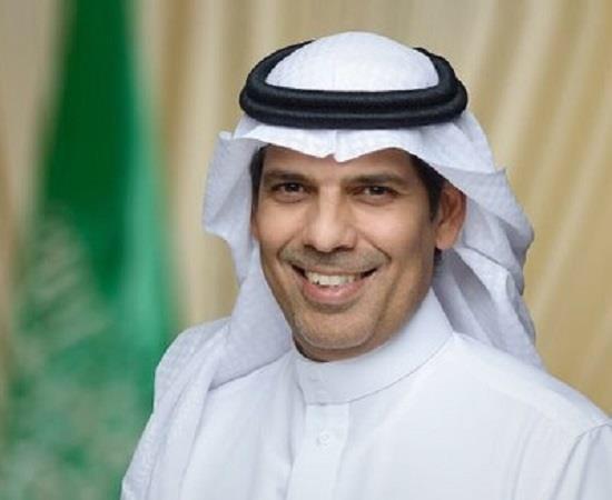 وزير النقل : المشروع الأساسي القادم هو ربط الرياض بجدة بسكة حديدية